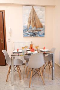 obrázek - Apollon Apartment In Argostoli