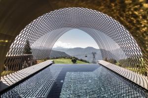 Gloriette Guesthouse - AbcAlberghi.com