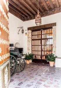 Las Casas de la Judería (12 of 77)