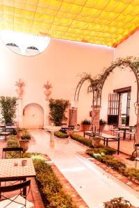 Las Casas de la Judería (30 of 77)