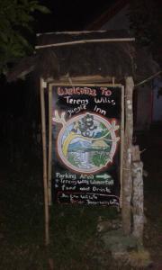 obrázek - Tereng Wilis Jungle Inn