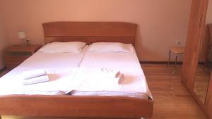 Villa Marjela, Отели типа «постель и завтрак»  Сплит - big - 28