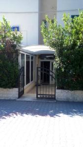Villa Marjela, Отели типа «постель и завтрак»  Сплит - big - 1