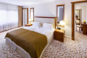 Kempinksi Hotel Bristol Berlin (21 of 25)