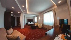 Suite Celly Hotel