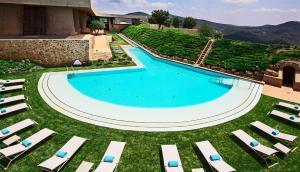 Sant Metges Hotel (31 of 42)