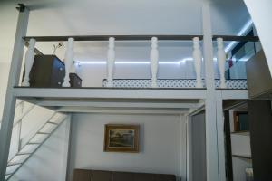 Accogliente appartamento non lontano dal centro - AbcAlberghi.com