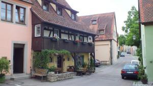 obrázek - Gästehaus Gerlinger