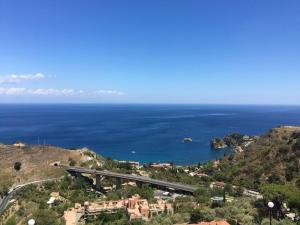 Little Paradise - AbcAlberghi.com