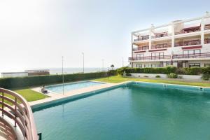 obrázek - Oporto Beach Luxury