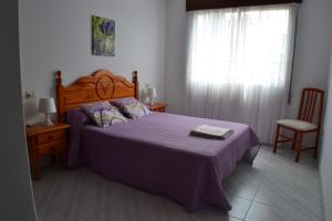 obrázek - Apartamento Rosalía de Castro