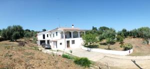 Casa Elena