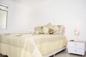Apartamento Amoblado Itagui - Itagüí
