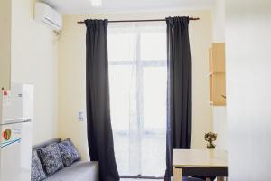 Morskoi briz Apartment - Razdol'noye