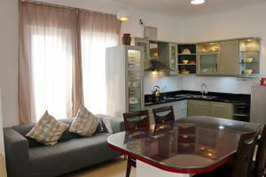 obrázek - NZHome Residence