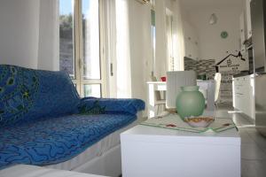 obrázek - Ilary Home