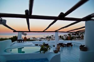 Quartara Resort Hotel - AbcAlberghi.com