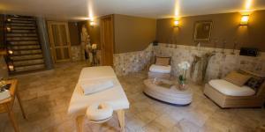 Hotel La Dimora (23 of 66)