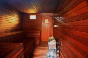Distinction Te Anau Hotel & Villas (39 of 59)