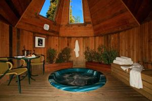 Distinction Te Anau Hotel & Villas (35 of 59)