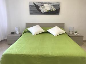 Baia Taormina Apartment - AbcAlberghi.com