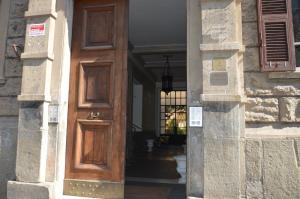 Apartment Silvestri - abcRoma.com