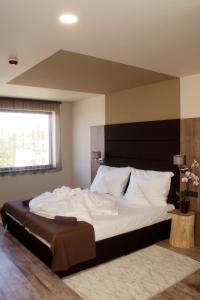 Hotel Fitromax Ajka - Szentgál