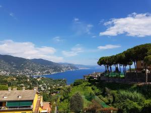 Portofino Luxury Italia