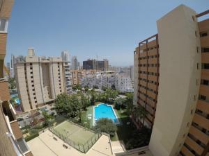 obrázek - Del Mar Apartamento