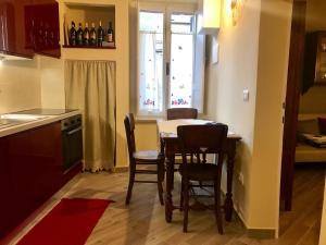 la casina del centro - AbcAlberghi.com