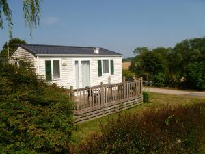 Location gîte, chambres d'hotes Camping le Frêche à l'Âne dans le département Côtes d'Armor 22