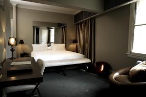 The Kirketon Hotel (14 of 46)