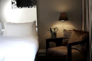 The Kirketon Hotel (22 of 46)