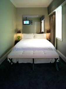 The Kirketon Hotel (34 of 46)
