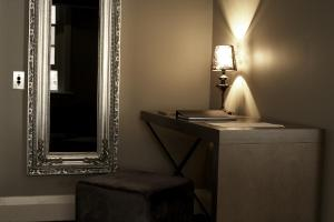 The Kirketon Hotel (16 of 46)