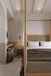 Hostels e Albergues - Casa di Pierro