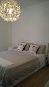 Casa Faricciola - AbcAlberghi.com