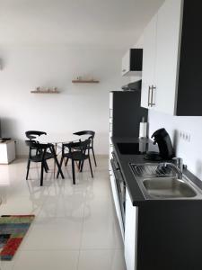 Lux apartment Croatian Dream
