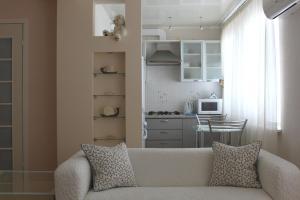 Vanilla Apartment - Bogoslovka