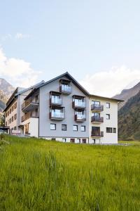 Hotel Gampen - AbcAlberghi.com