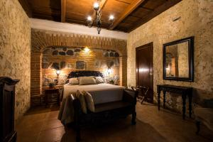 Naif Boutique Hotel & Gallery