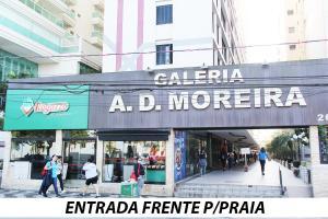 obrázek - Apartamento Santos Gonzaga