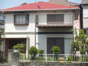 Auberges de jeunesse - Hirakata-park Guesthouse