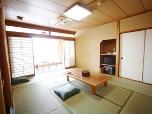 Atagawa Onsen Hotel Ohruri - Higashiizu