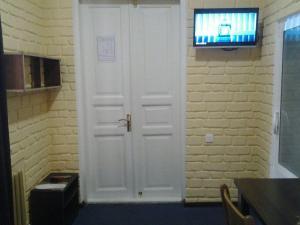 Minor Hotel, Hotel  Tashkent - big - 63