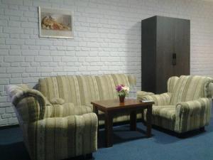 Minor Hotel, Hotel  Tashkent - big - 66