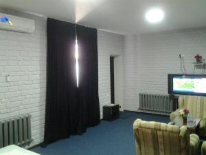 Minor Hotel, Hotel  Tashkent - big - 11
