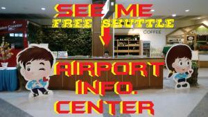 Suratthani Airport Hostel, Hostelek  Szuratthani - big - 103