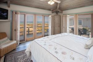 The Kottage Home, Nyaralók  Virginia Beach - big - 46