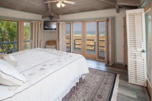 The Kottage Home, Nyaralók  Virginia Beach - big - 7